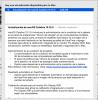Captura de Pantalla 2020-05-26 a la(s) 10.36.10 p.m..png