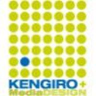 Kengiro_