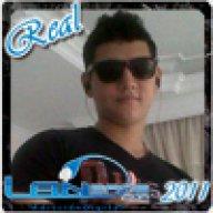 siul_leira
