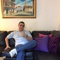 ismael suarez