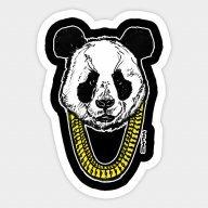 Niche Panda