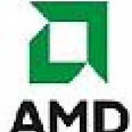 Frenlyn - AMD