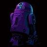 LordOfShadow